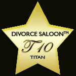 Divorce-Saloon-T-10-TITAN